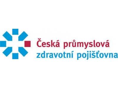 205 Česká průmyslová zdravotní pojišťovna